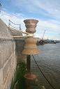 Trinity Time and Tide Bell
